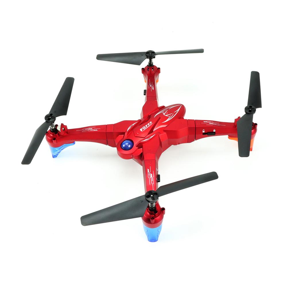 FQ777 FQ20W RC Helicopter 3.5CH 6-Axis Gyro RTF Infrared Remote Control Helicopter Drone Toy Ready to fly with LED Light 2016 new listing 898c 2 4g 4ch 6 axis gyro rtf led light remote control quadcopter auto return drone toy