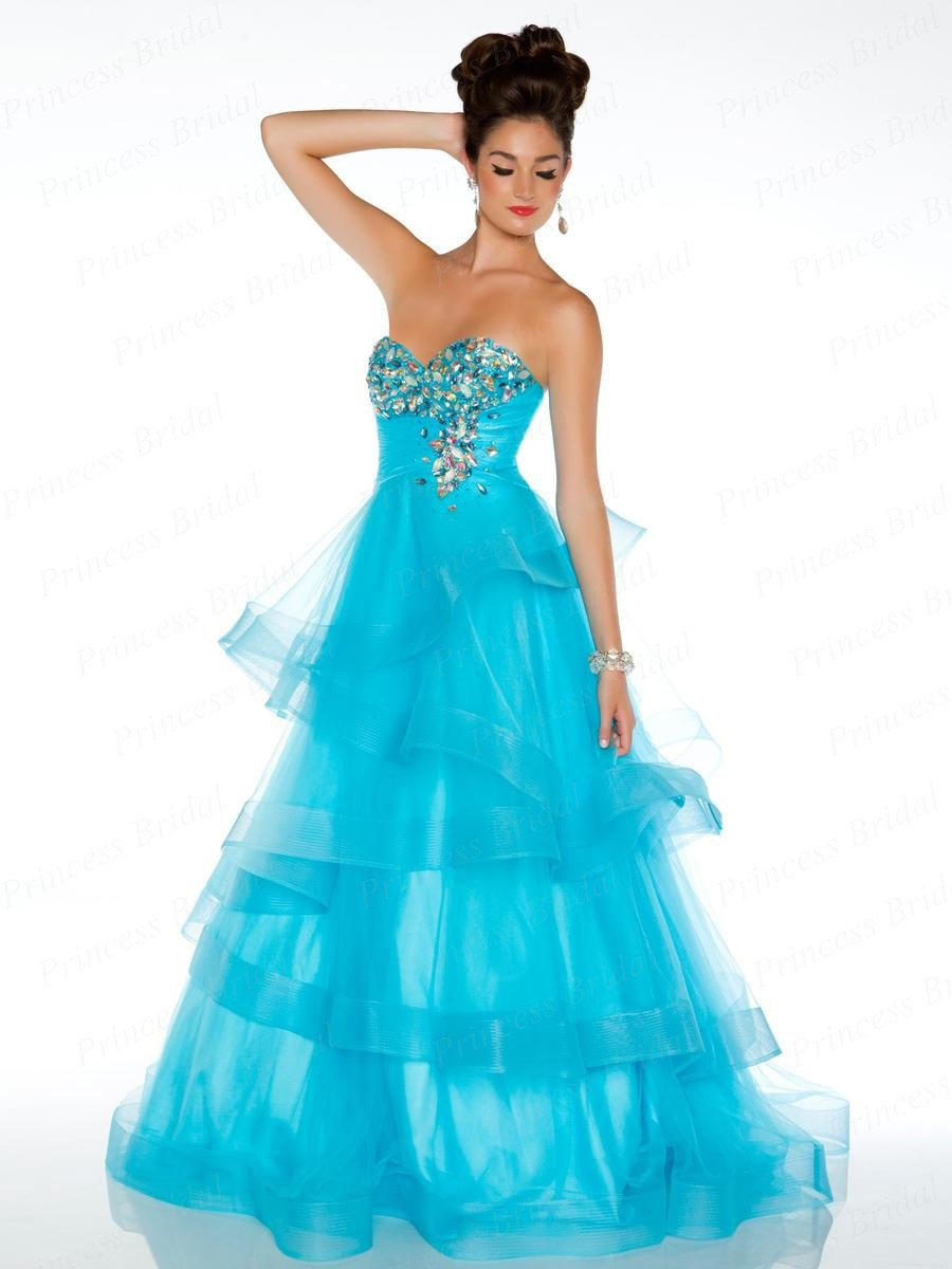 Grecian Style Prom Dresses Cheap | Dress images