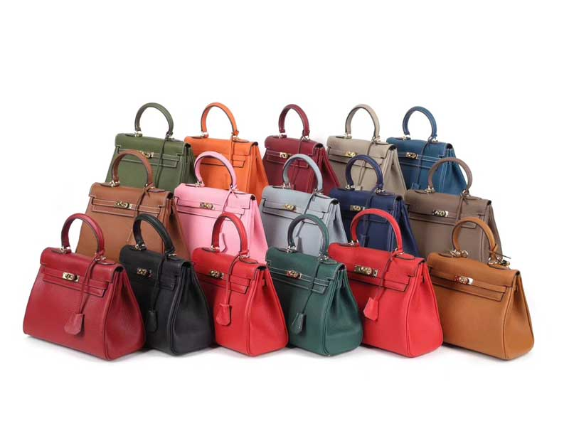 leather bags women genuine leather (3)