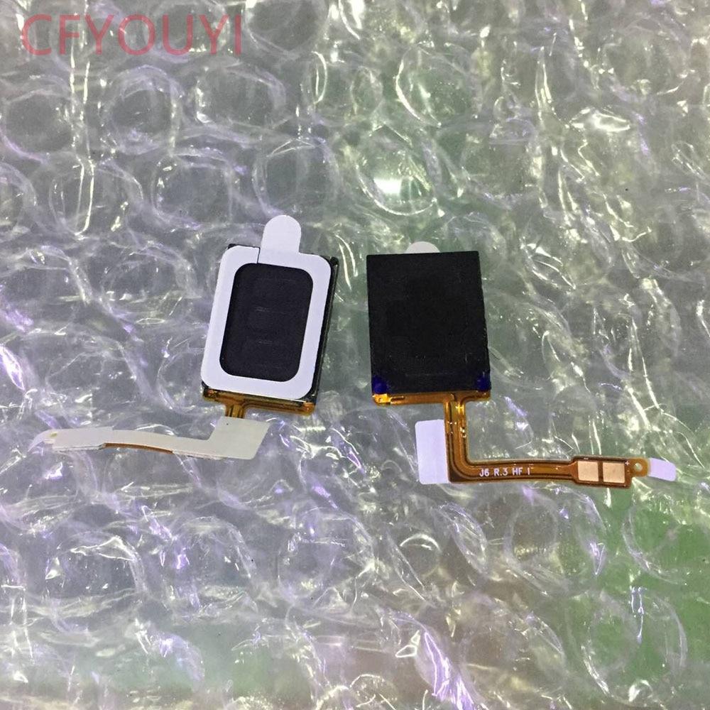 Original Buzzer Ringer Loudspeaker Module Replacement For Samsung Galaxy J6 2018 J600
