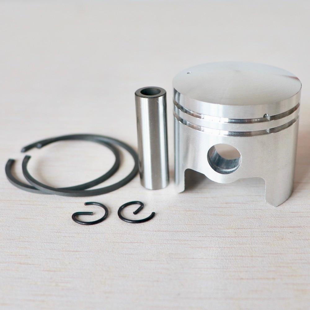 40-5 43CC Brush Cutter Trimmer 40 Mm Piston Kit