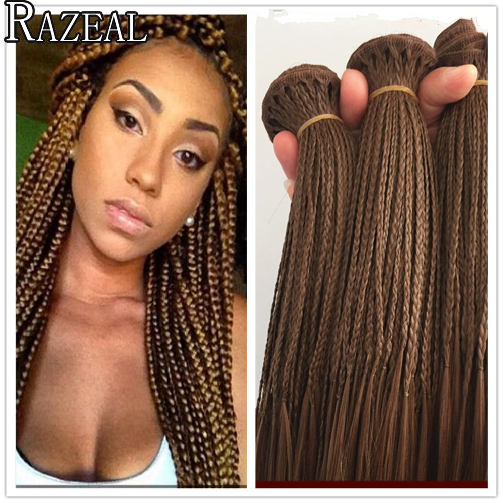 Wondrous Compare Prices On Kinky Twist Hair Online Shopping Buy Low Price Short Hairstyles Gunalazisus