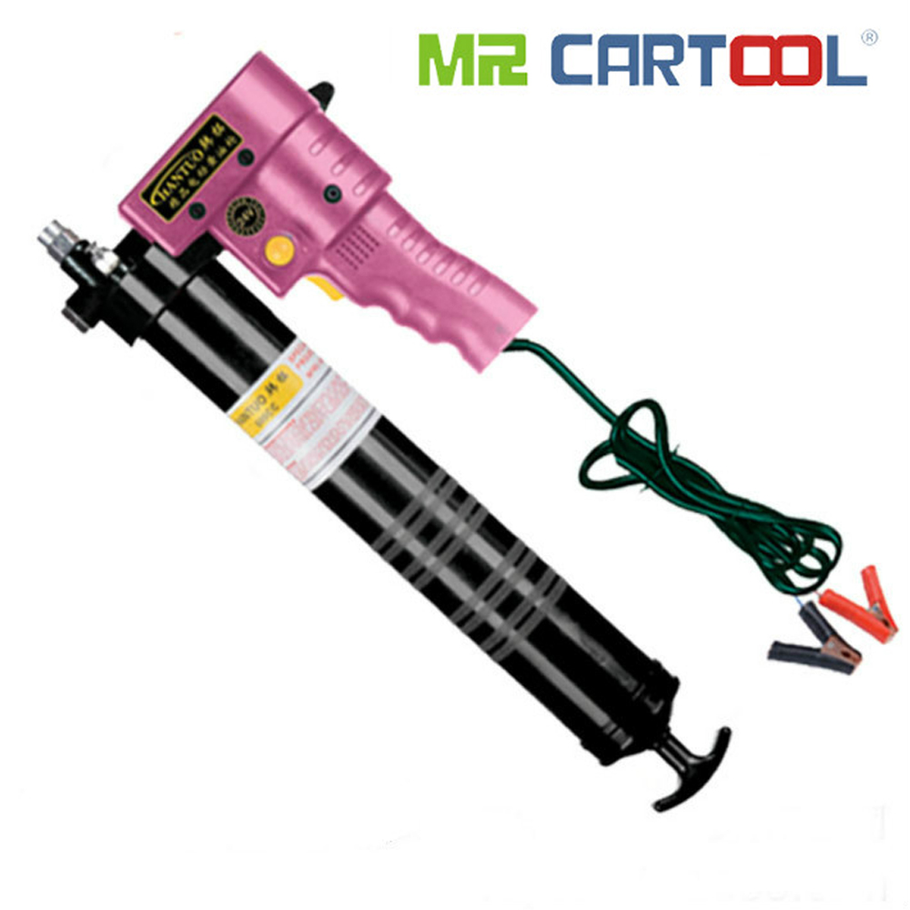 Electric Grease Gun 20v Cordless 450ml High Quality Electric Grease Gun Lithium