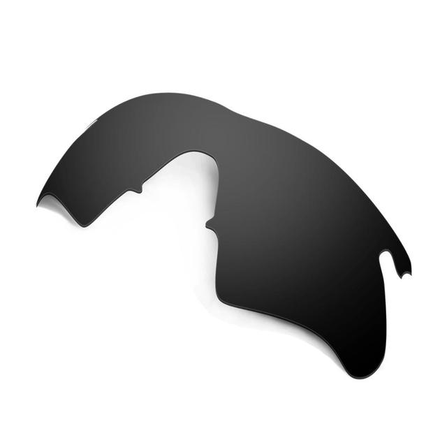 ff5ae28e651 Hkuco Mens Replacement Lenses For M Frame Heater Sunglasses Polarized