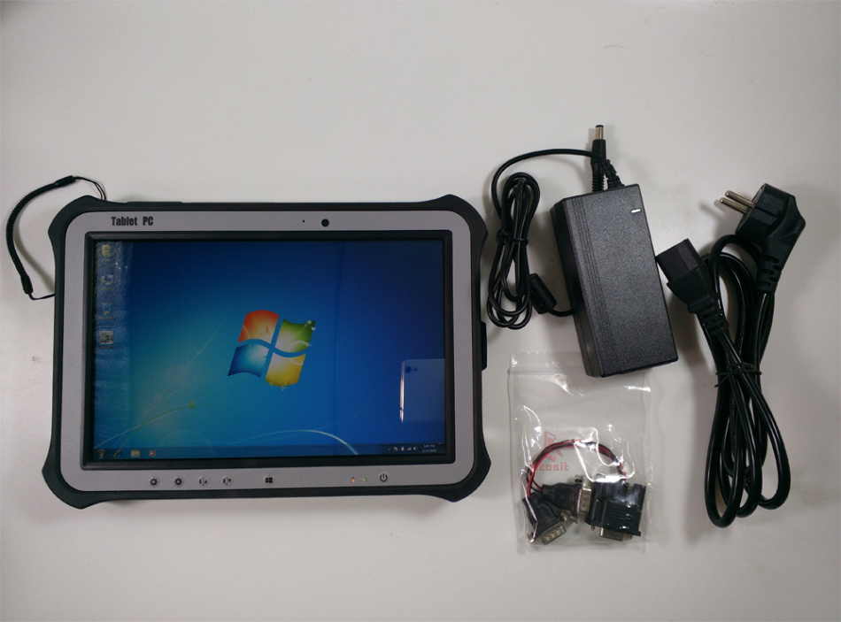 china tablet industrial com windows 7 r8 linux 04