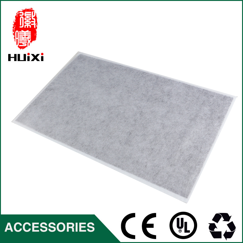 Hepa Filter Sales Air Cleaner Filters Furnace Filters