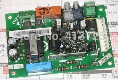 все цены на NBRC-51/ NBRC-61C trigger plate brake unit.Frequency converter ACS600 brake unit онлайн