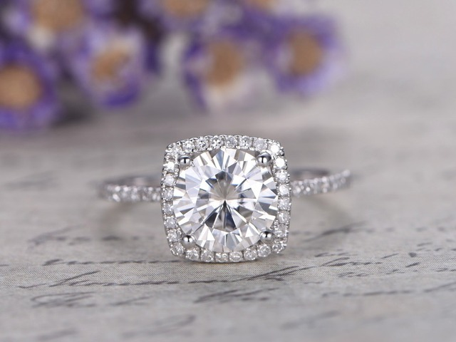 thin rings wedding thick band bands engagement ring