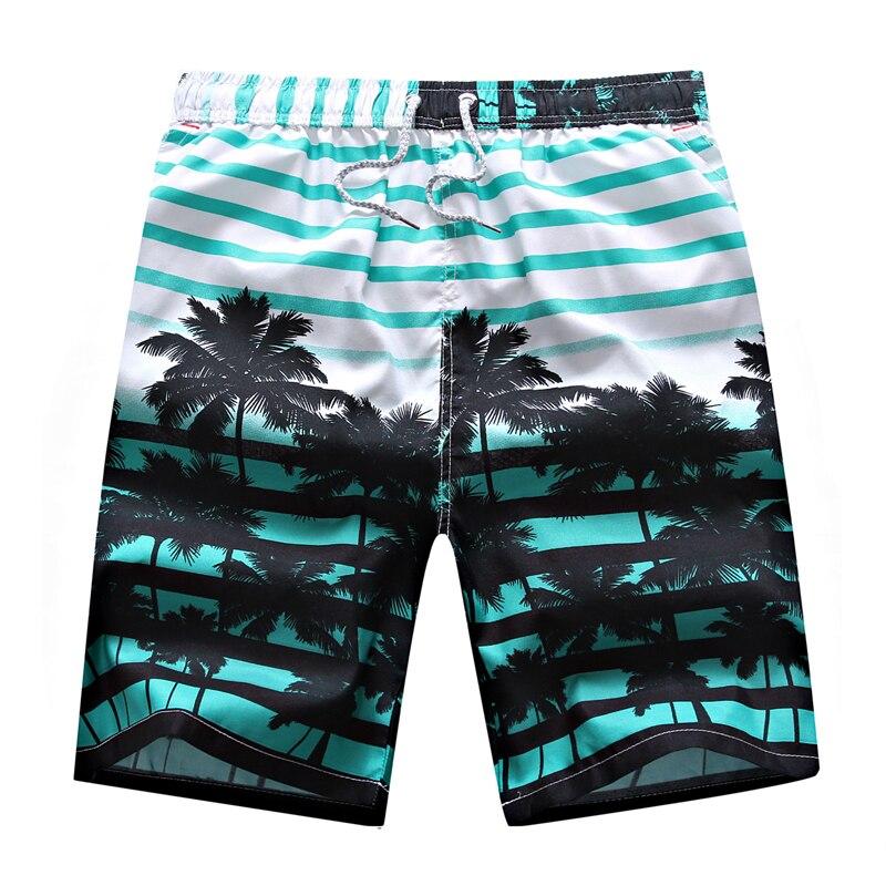 Online Get Cheap Knee Length Men Beach Shorts -Aliexpress.com ...