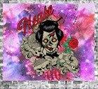 Psychedelic Punk sty...