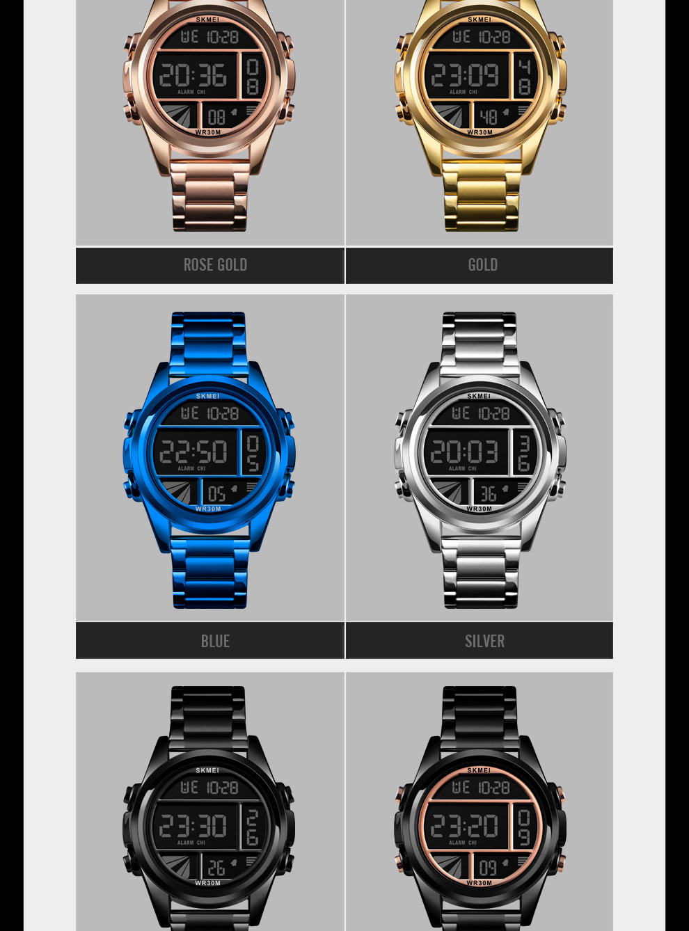 sport watches (3)
