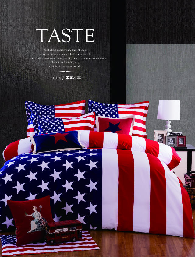 King Size Christmas Bedding Uk Bedding Queen