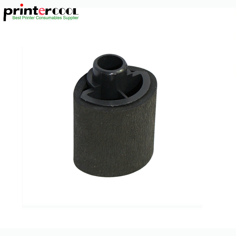 einkshop 1pc Pickup Roller For Samsung <font><b>ML</b></font> 1500 1510 <font><b>1520</b></font> 1710 1710p 1740 1750 For Xerox 3115 3116 3119 3121 Printer Copier image