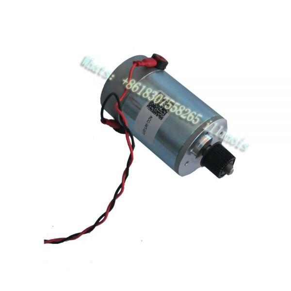 Mutoh CR Motor for RJ-900C / RJ-1300 / VJ-1204 / VJ-1304 interloper cr 049tg1 nopkg