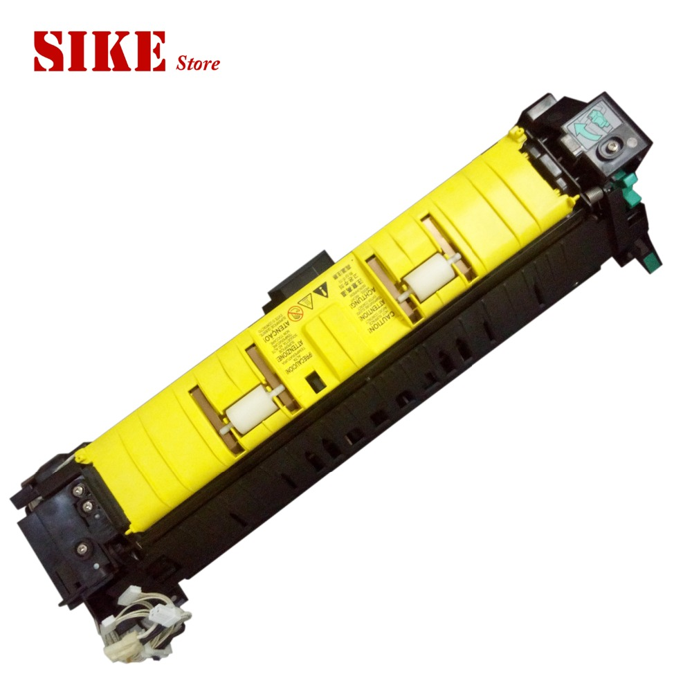 Fusing Heating Assembly Use For Canon iR C2570i C3100n C3180i C2570 C3100 C3180 Fuser Assembly Unit high quality new upper fuser roller for canon irc3200 3100 2570 5185 4580 heating roller