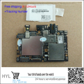 Original New worked well mother board For lenovo Vibe X2 X2-cu 2GB RAM+32GB ROM motherboard with tracking number free shipping