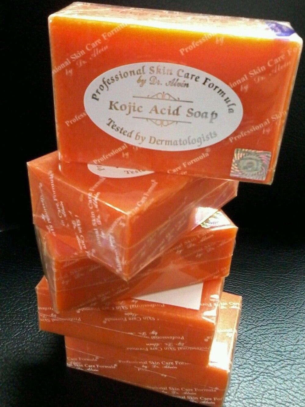 1 шт., 100% Аутентичный отбеливающий микро-пилинг для ухода за кожей, 135 г