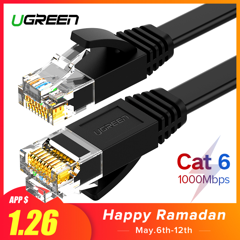 top 10 largest wholesales rj45 list and get free shipping