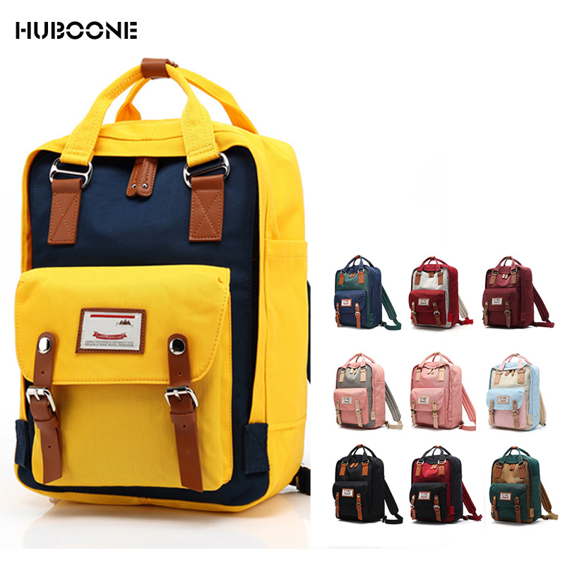US $15.74 30% OFF|Classic Original Mochila Kanken Backpack Female School Bags For Teenagers Mochilas Feminina Mujer 2018 Travel Backpack Women-in Backpacks from Luggage & Bags on Aliexpress.com | Alibaba Group