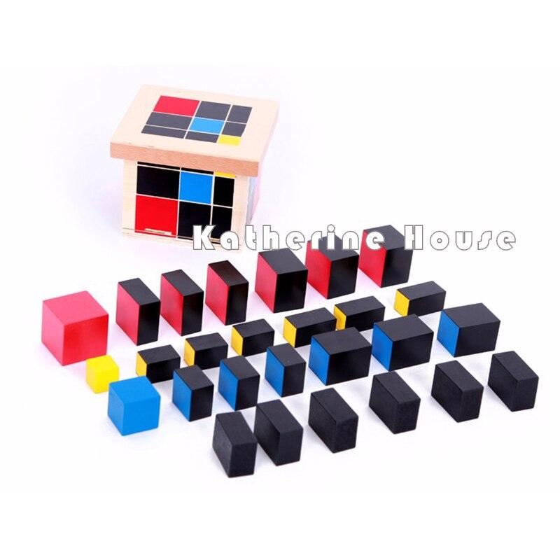 brinquedo bebe formacao matematica cubo trinomio 04