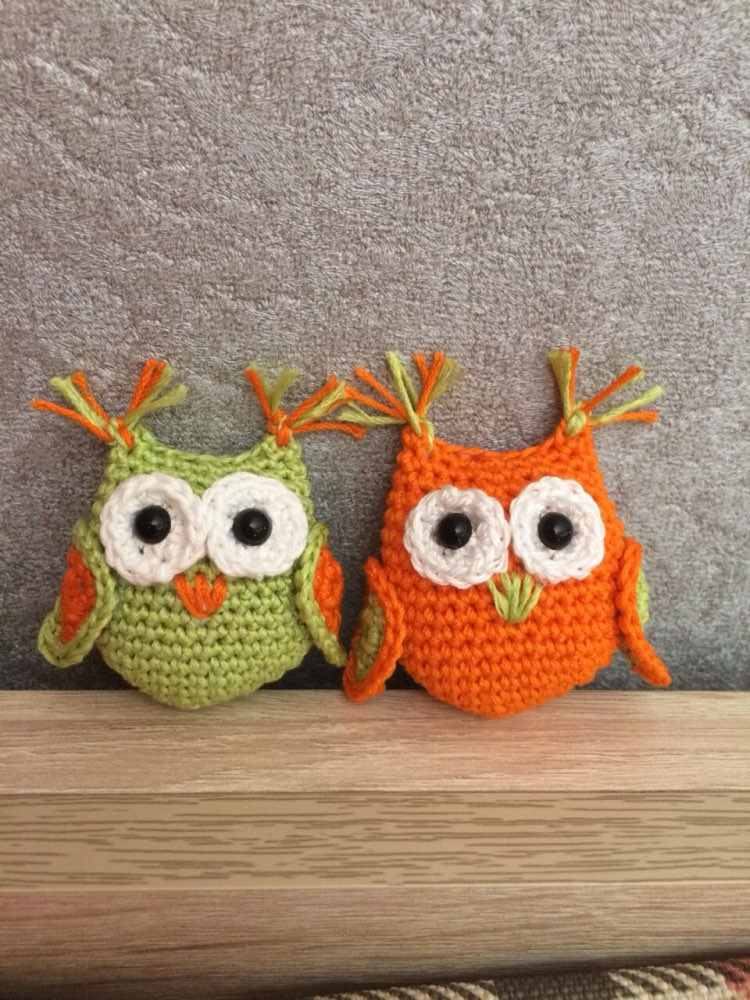 Crochet Japanese Amigurumi Dolls Kimono Pattern - Crochet News | 1000x750