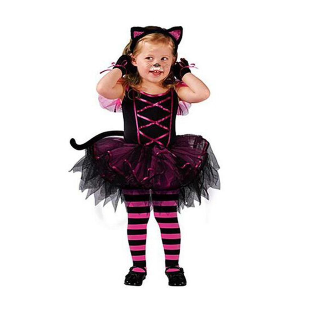 naughty girl party - Naughty Girl Halloween Costumes