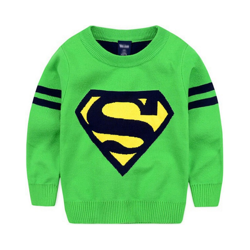 New-2017-Boys-Sweaters-Superman-Printing-Boys-Pullover-Knit-Sweaters-Spring-Autumn-Children-Clothing-Kids-Clothes (2)