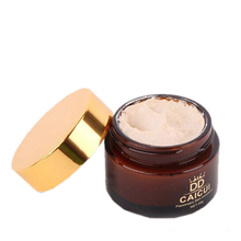 1PcFessional DD Concealer Cream Face Pore Minimize Concealer Stick Whitening To Brighten The Complexion With Concealer Maquiagem