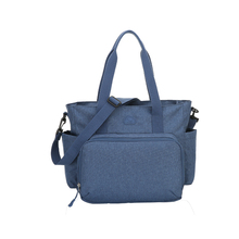 OIWAS Nappy Diaper Bag Large Capacity Travel Backpack  Stroller Bag Mum Maternity Organize Waterproof shoulder bags OCT1518 цена и фото