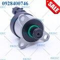 ERIKC Стандартный регулятор давления топлива клапан 0928400746 SCV горячая Распродажа Стандартный регулятор давления топлива клапан 0 928 400 746