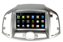 For pure android 4.4 Chevrolet Captiva/Epica car dvd player GPS with 3G+Wifi+DVD+Radio+BT+Ipod list+USB +SWC+ATV+MP4/MP5+Canbus