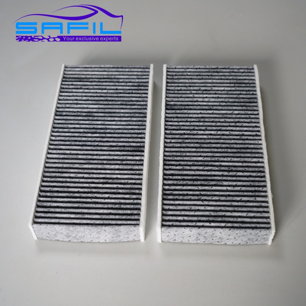 AIR FILTER CABIN FILTER COMBO FOR 2002 2003 2004 2005 2006 HONDA CR-V