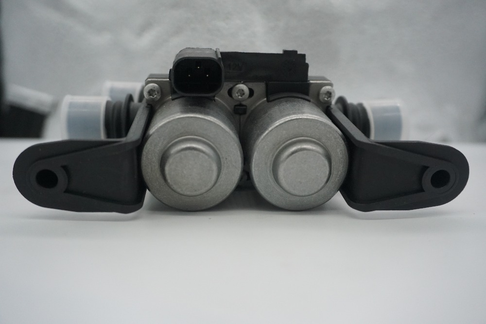 Car styling water valve For BMW E70 X5 E53 E71 X6 OEM 64116910544 1147412166 high quality warm water valve for bmw e70 x5 e53 e71 x6 oem 64116910544 1147412166 heater control valve