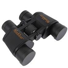 NANOO Night Vision High Clarity Telescopes binoculars Outdoor Travel Hunting Zoom