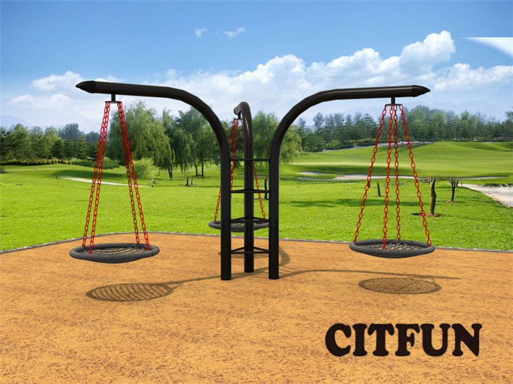 Popular Playground Swing Buy Cheap Playground Swing Lots