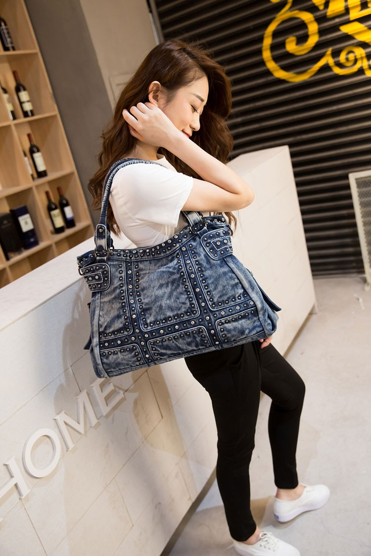 High Quality fashion women bags