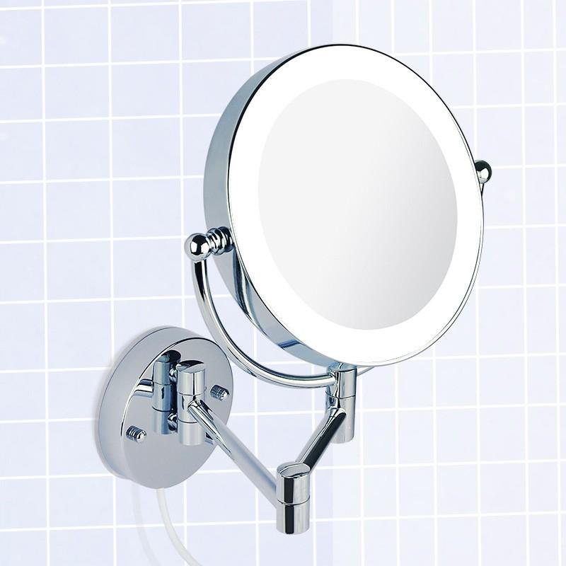 makeup mirror 4
