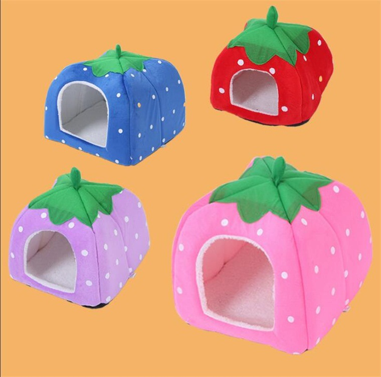 Pet supplies dog kennel cat can be removed and washed pet wholesale manufacturers