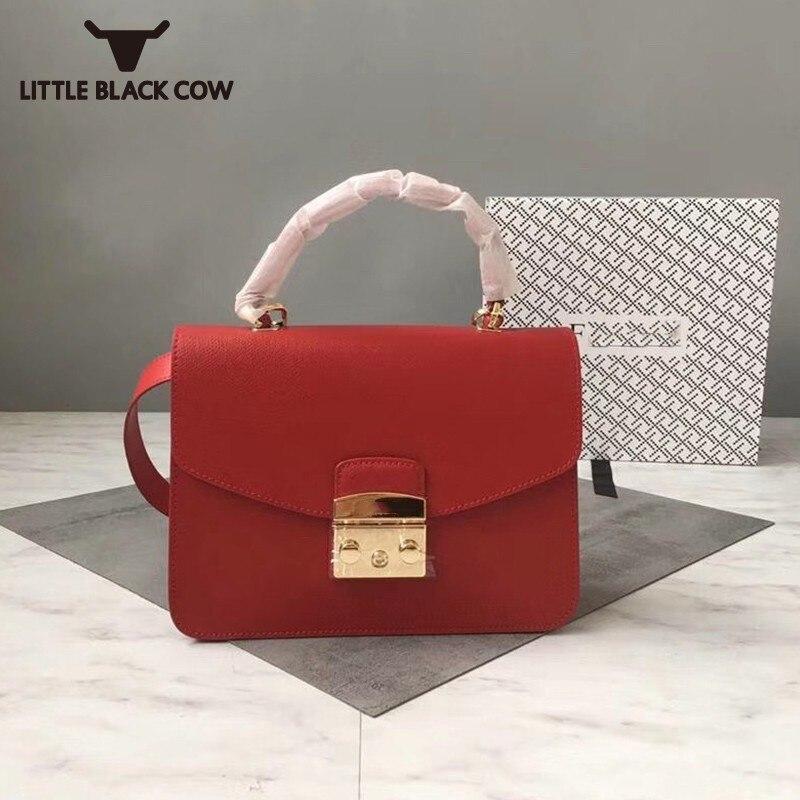 Новые летние модные желе клапаном сумка заклёпки роскошные сумки для женщин дизайнер высокое качество на ремне сумки через плечо женские п