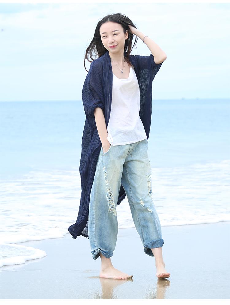 11249 summer coat (03)
