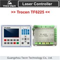 Trocen TF6225 Fiber Laser Cutting Motion Controller System for CO2 Laser Engraving and Cutting Machine
