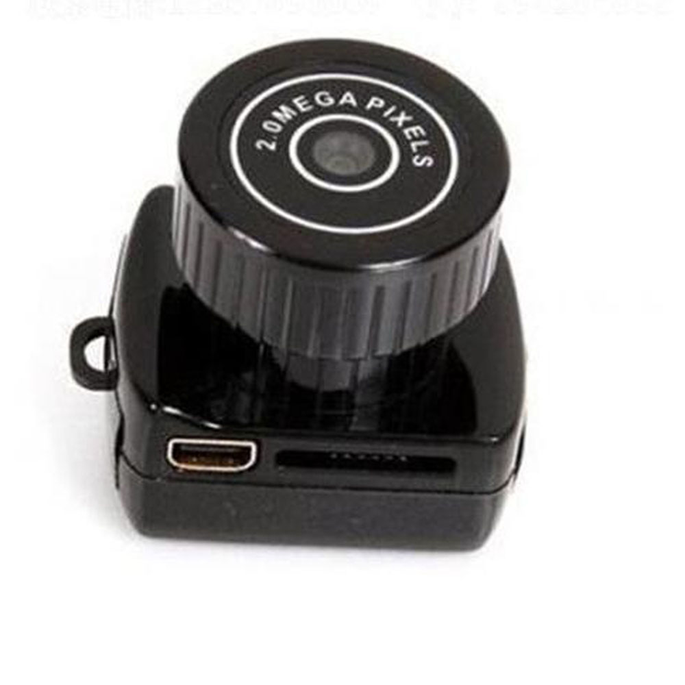 Mini Wireless Outdoor Camera 720P Video Audio Recorder Webcam Camcorder DV Security Secret Car Sport Micro Cam with MicMini Wireless Outdoor Camera 720P Video Audio Recorder Webcam Camcorder DV Security Secret Car Sport Micro Cam with Mic