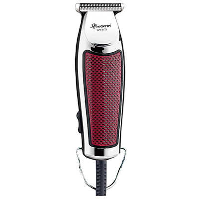 professional hair trimmer beard hair clipper men trimer electric hair cutting machine haircut