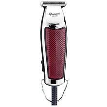 Profesjonalny trymer do włosów trymer do brody mężczyzn trimer elektryczne ścinanie włosów maszyna strzyżenie