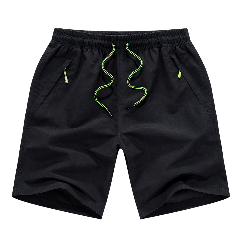 Online Get Cheap Factory Shorts -Aliexpress.com | Alibaba Group