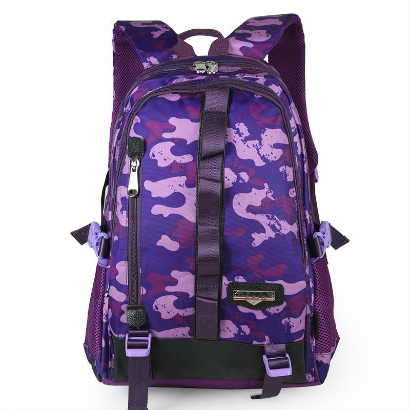 9749119f470b Best buy 2017 Men Women Backpack School Teenager Girls School Backpacks  kids High School Middle School Bags Large casual travel backpack online  cheap