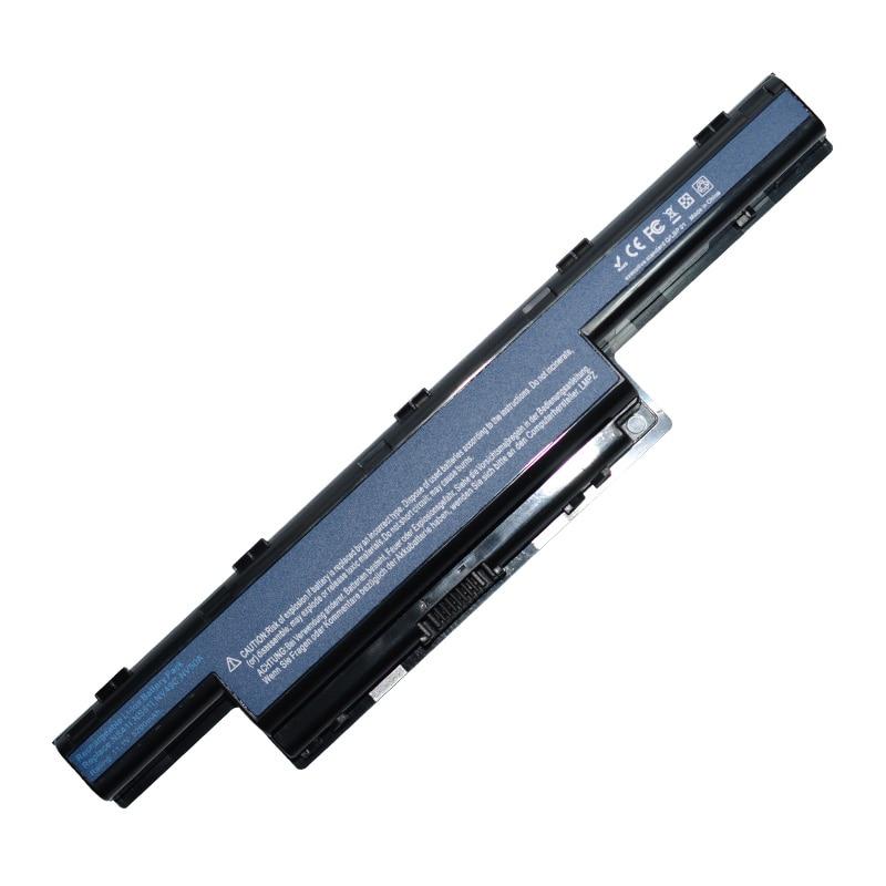 Laptop Battery for Acer Aspire V3 5741 5742 5750 5551G 5560G 5741G 5750G AS10D31 AS10D51 AS10D61 AS10D71 AS10D75 AS10D81 11 1v laptop battery for acer aspire 4741 5742g 5552g 5742 5750g 5741g as10d31 as10d51 as10d81 as10d75 as10d61 as10d41 as10d71