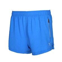 Men's Training Shorts Marathon Shorts Men Loose Sports Short Pants Man Gym Wear Jogging Crossfit Shorts M-4XL Plus Size