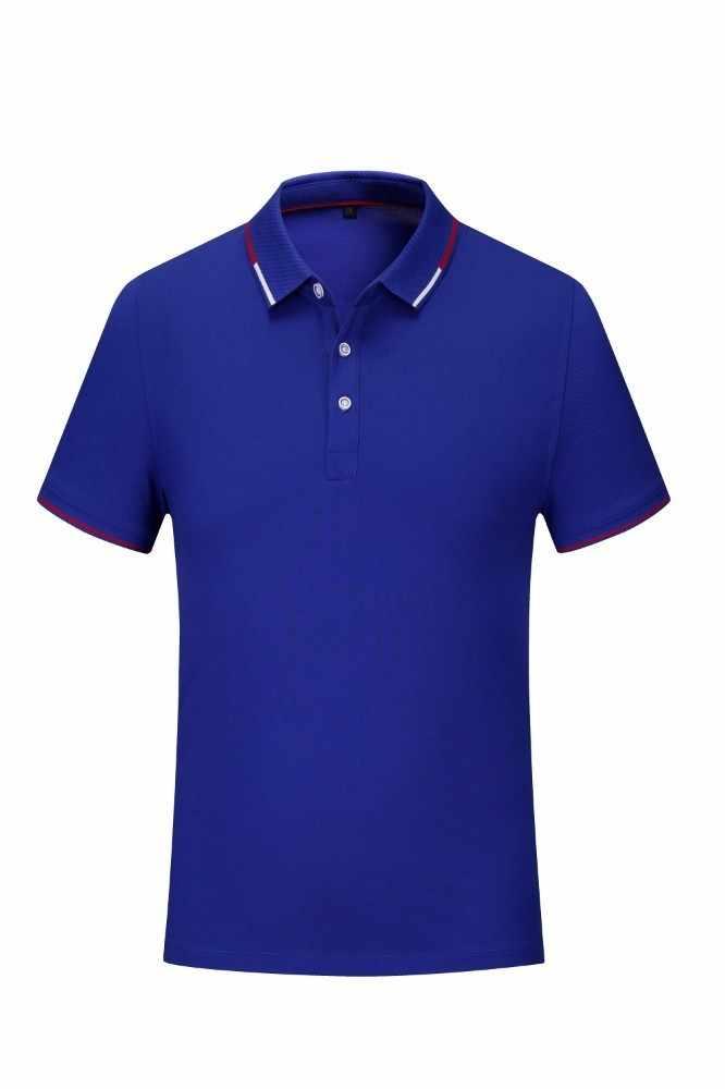 LiSENBAO Brand  Polo Shirt Men Business Casual Solid Short Sleeve Cotton Polo Shirt Mens Camisa Polos Masculina Summer Mens 952