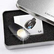 Автомобильный знак задняя крышка оболочки для Mercedes Benz с рисунком «яблоня» CLA/GLA/КЗС/GLE W204 W212 W220 W205 ключ крышка